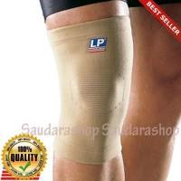 O-Outdoor LP Support Knee support LP 951 / Deker Lutut / Pelindung Lut