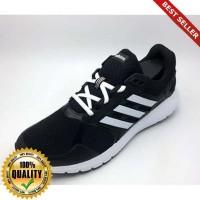 O-Outdoor Adidas Sepatu Lari Duramo 8 M Cloudfoam Original BA8078