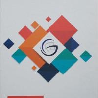 Karpet tile global banyak pilihan warna