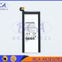 Baterai Samsung Galaxy S6 EDGE Plus + /G928 ( EB-BG928ABE )