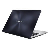 LAPTOP NOTEBOOk ASUS A442UF i7 winds
