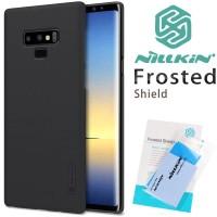 Nillkin Hard Case Samsung Galaxy Note 9