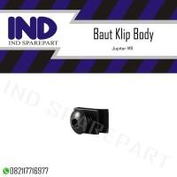 Baut Klip Body Yamaha Jupiter MX - Kunci L