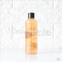 [Shampoo] Red Ginseng Shampoo Original dan BPOM
