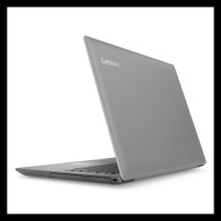 New ! Lenovo Ip 320 Amd A9\U002F8Gb\U002F1Tb\U002Fvga R5 Shared New 2