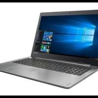 Promo ! Lenovo Ip 320 Amd A9\U002F4Gb\U002F1Tb\U002Fr5 Shared New 2