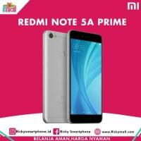 XIAOMI REDMI NOTE 5A 3/32 GB GOLD & GREY