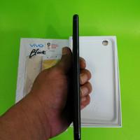 Garansi ViVo Y69 Ram 3 GB Rom 32 GB black second mulus 100% ORI