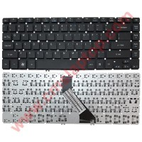 Keyboard Acer Aspire V5-471 V5-551 V5-431 Series
