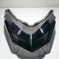 Mika lampu belakang smoke Vario 125/150 led