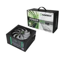 Gamemax PSU 550 Watt GP550 80+ Bronze