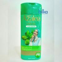 AZALEA NATUR Hijab Shampoo 180ml