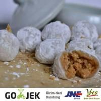 Mochi Sukabumi Kacang Made by Order