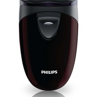 Philips Electric Shaver PQ 206 Alat Cukur