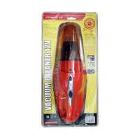 Kenmaster Trans KM-004 100W Vacuum Cleaner
