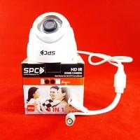 Camera SPC Indoor 2mp