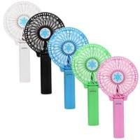 Mini Hand Fan GQC