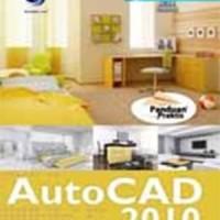 Buku Panduan Praktis Autocad 2010 untuk Desain Arsitektur Profesional