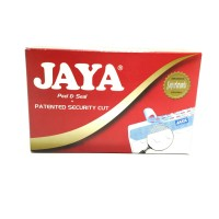 Amplop Polos Seal 104 Jaya