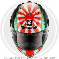 Shark Race R~Pro Zarco