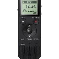 Sony ICD PX470 Voice Recorder Original Berkualitas