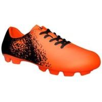 Terlaris 90laku - Calci Sepatu Bola Soccer Anak Empire SC JR - Orang