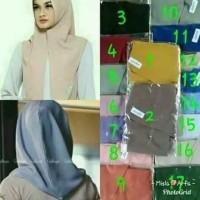 Hijab hodie Arniz