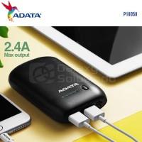 ADATA P10050 Power Bank 10050mAh