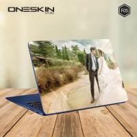 Garskin/Skin/Cover/Stiker Laptop Protector-Ac Custom 3