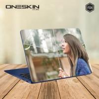Garskin/Skin/Cover/Stiker Laptop Protector-Ac Custom 2