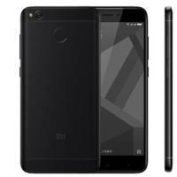 Xiaomi Redmi 4x 2/16GB