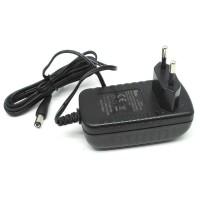 Adaptor 12V 1A - HW-120100E6W