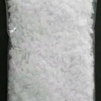 NaOH / Sodium Hydroxide / Caustic Soda / Soda Api ( 1Kg)