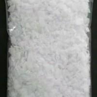 Soda Api / Caustic Soda / Sodium Hydroxide / NaOH ( 250 gr )