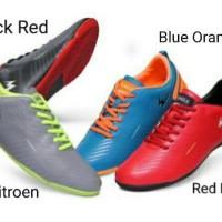 Sepatu Futsal Diskon Eagle Oscar
