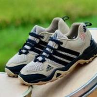 sepatu kets adidas ax2 casual olahraga grade ori viet