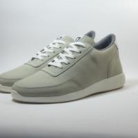 Sepatu Sneaker casual Pxsz Original bukan adidas nike