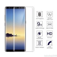 Anti Gores Screen Protector Note 9 Samsung Note 9