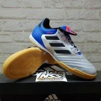 Sepatu futsal Adidas Copa Tango 18.3 IN Original DB2452