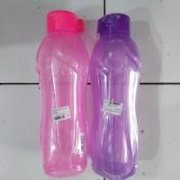 Botol Air Plastik 1000 ml