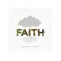 Cd Faith-Ndc Worship
