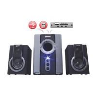 Simbadda Speaker CST 1750N+