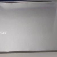 Kualitas Terjamin BEST SKIN TERLARIS XiaoMi Airbook 13 3 inch laptop