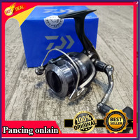 Reel daiwa alat pancing daiwa 2500 Reel Pancing Daiwa RX 2500B1 1BB