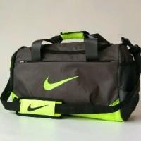 Tas Gym Nike Vapor Green Limited