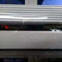 Nakamichi NGTA 704 stok terbatas