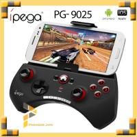 IPEGA PG 9025 Wireless Gamepad Game Controller Bluetooth Joy Stick