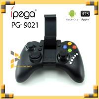 IPEGA PG 9021 Joy Stick Gamepad Bluetooth Mobile Gaming Controller