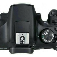 Canon EOS 1300D 18-55mm 18MP 1300 D kit TERMURAH