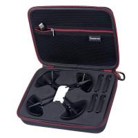 Smatree DT260 Case for DJI Tello Drone (Tas Casing)